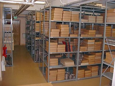 archive_storage